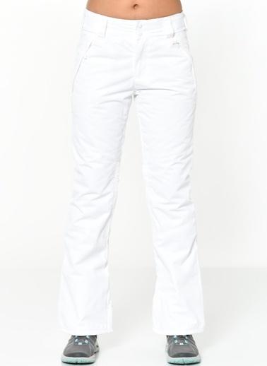 Billabong Kayak Pantolonu Beyaz